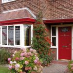 Windows, Doors & Conservatories from Hallmark Windows